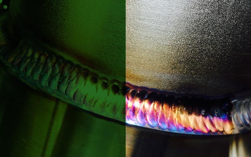 Image result for true color optrel